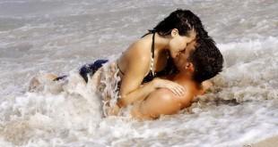 Roberto e Laura