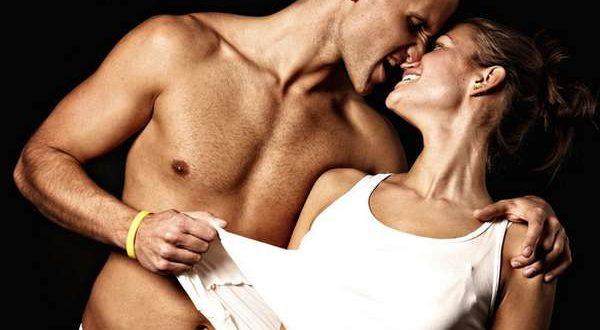 Racconto erotico